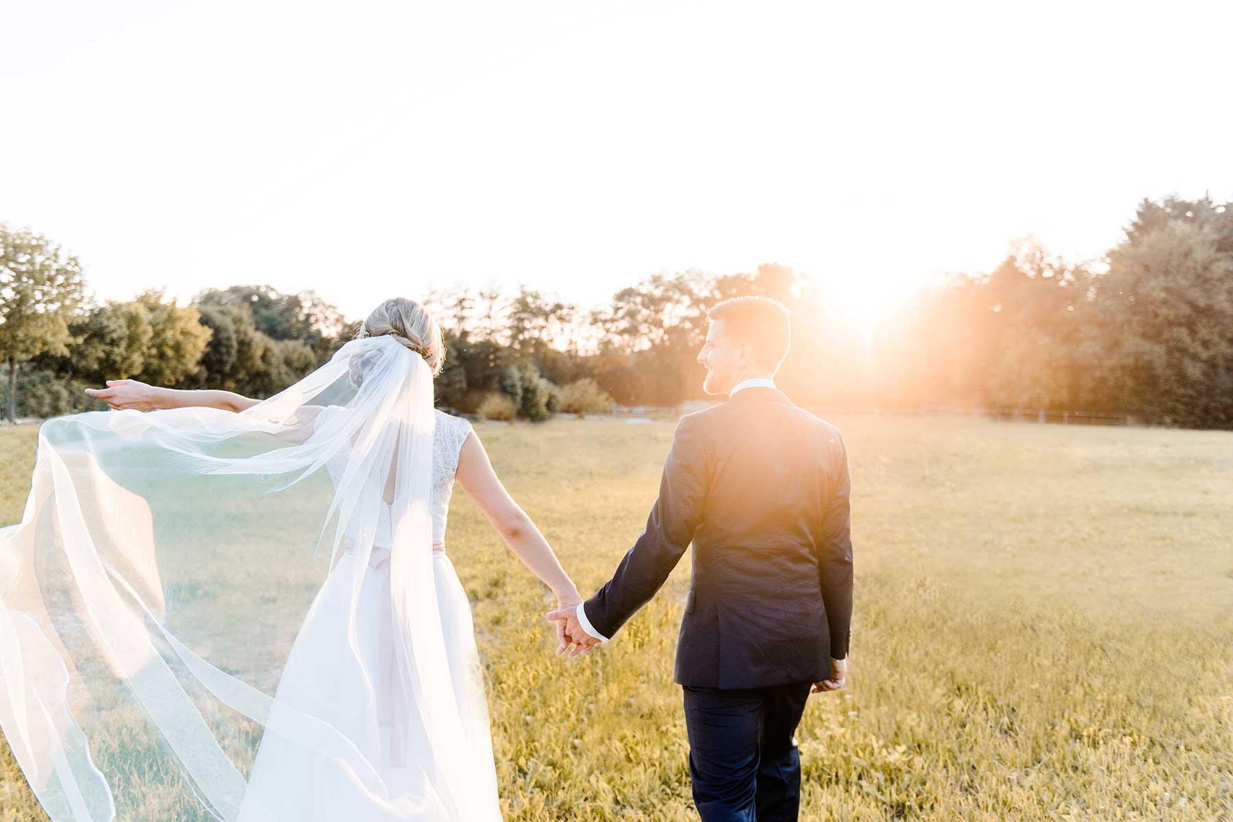 Brautpaarfotos, HOchzeitsfotografie Augsburg, Rosemary Photography, Hochzeitsfotografin Augsburg, München, Hochzeitsreportage