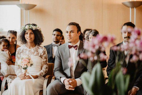 Hochzeitsreportage München Shooting Augsburg
